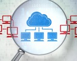 cloud-computing-nuvem-privada
