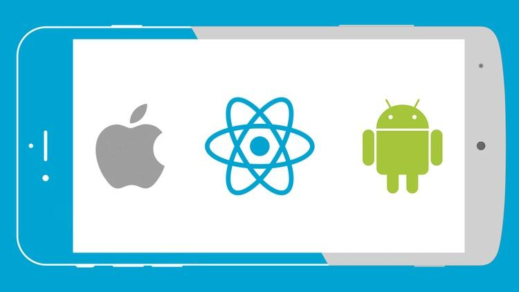 Crie Apps Nativos para IOS e Android utilizando JavaScript