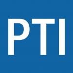 Redação PTI